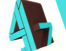 4seven Ident