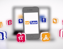 txt Tutor Promo Video