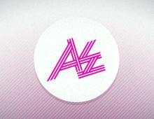 AKW Intro