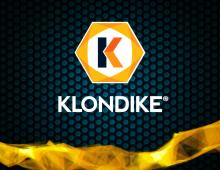 Klondike_Ident